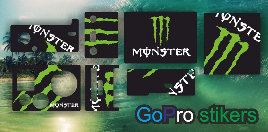 gopro-convesion-monster