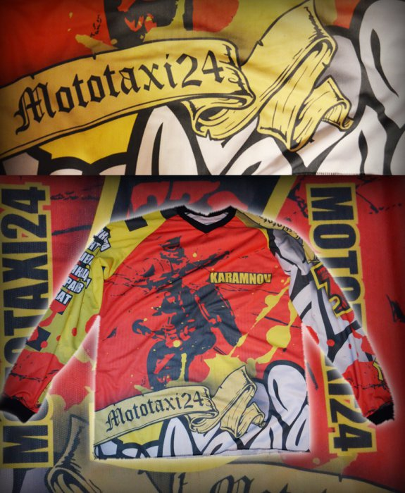 moto-taxi24jersey